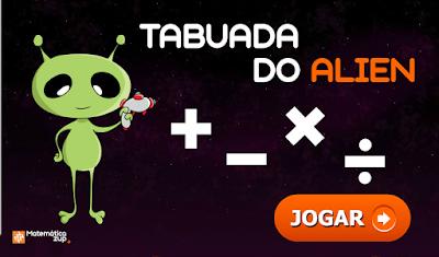 http://bit.ly/tabuadadoalien