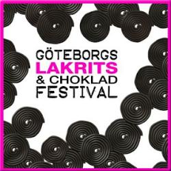 Götegorg's Lakrits & Choklad Festival