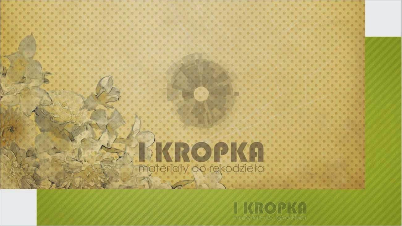 http://i-kropka.com.pl/pl/p/Papier-IK-PasteLove-05/150