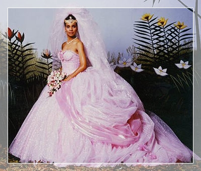 Princess Wedding Dresses Designs   Top New Wedding