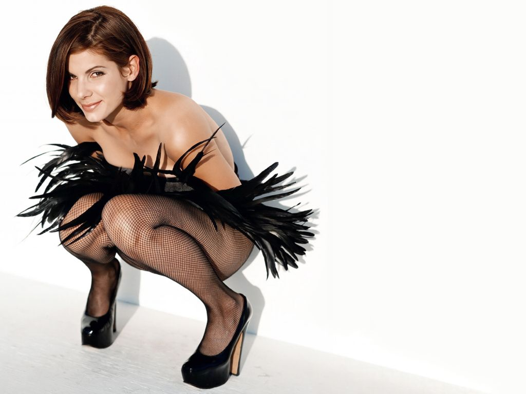 Sandra Bullock Wallpapers Sandra Bullock Wallpapers