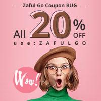 Zaful Sales