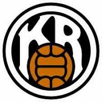 escudos do mundo inteiro uefa champions league 20142015
