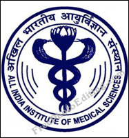 all india institute of medical sciences delhi