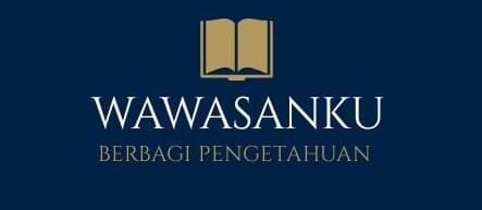 WAWASANKU