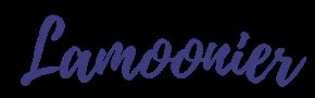 LAMOONIER • Autoajuda emocional para mulheres