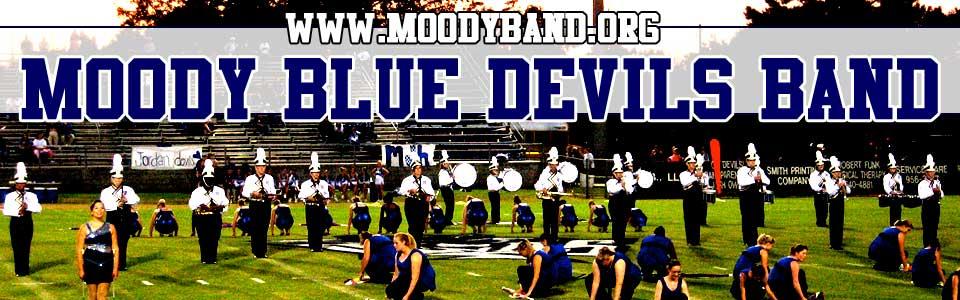 www.moodyband.org