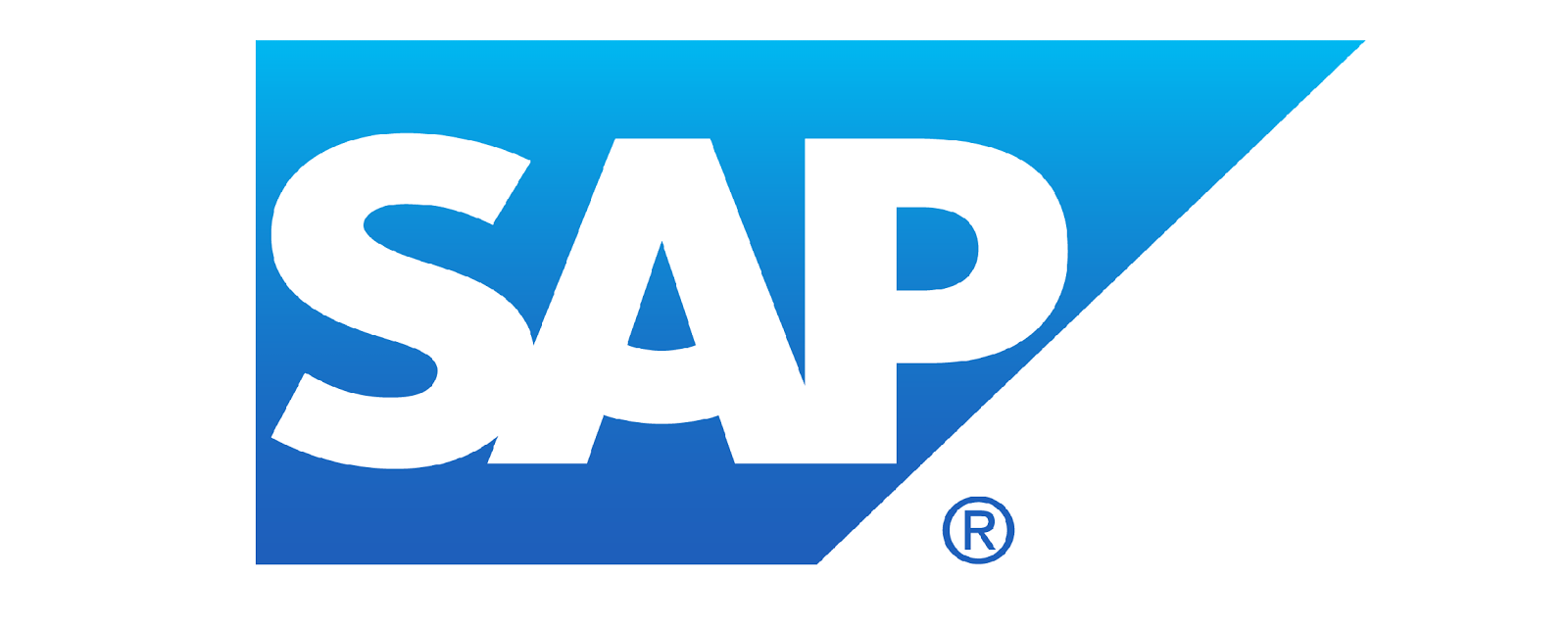 Sap Netweaver Trial Download Windows 7