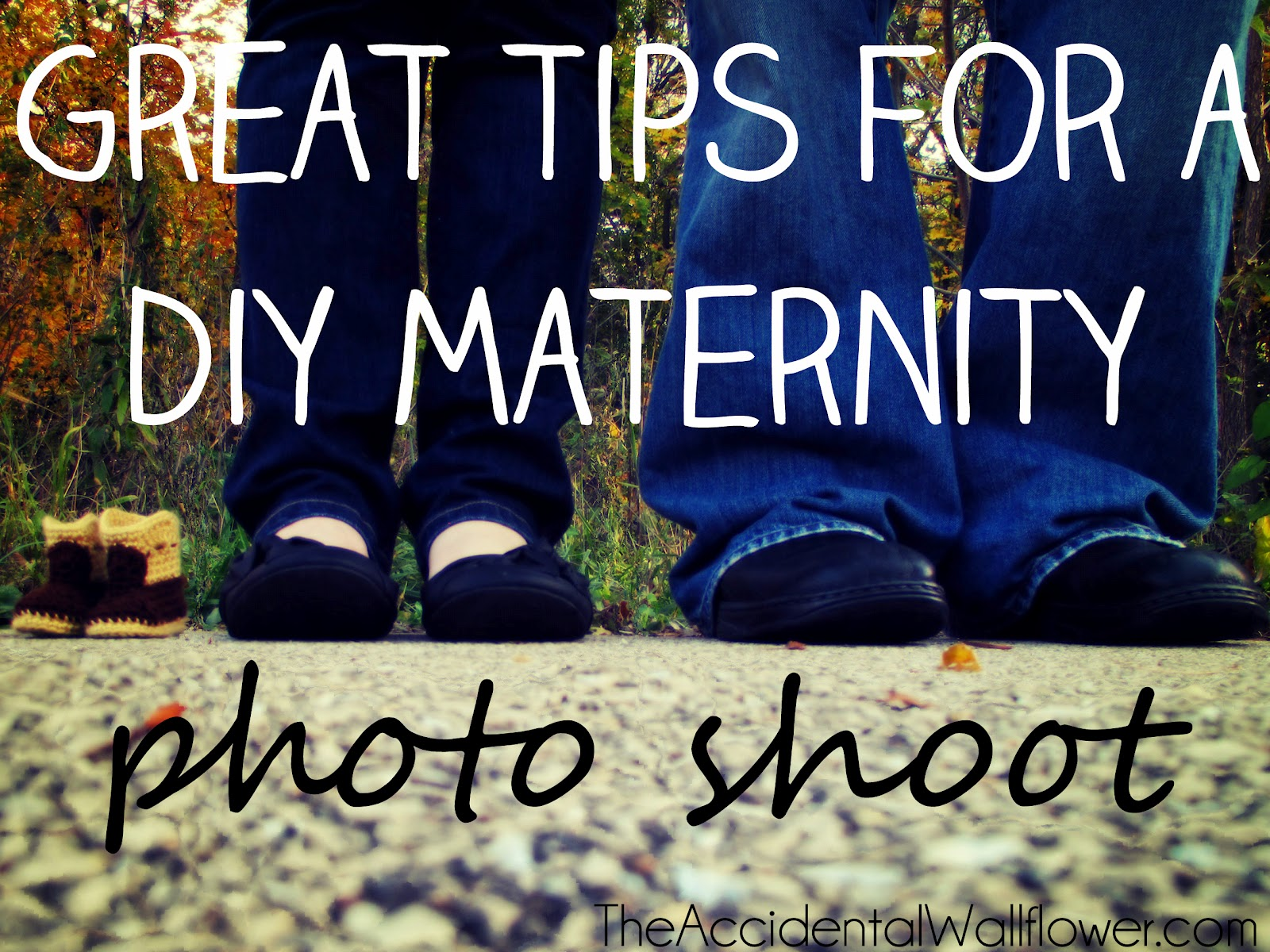 Lovely diy maternity photo ideas selection photo and picture ideas diy maternity photo ideas diy maternity shoot tips the accidental wallflower solutioingenieria Image collections