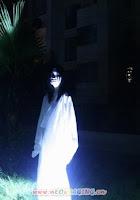 Spiriti e Demoni Orientali ( Cina e giappone) Hala%2521
