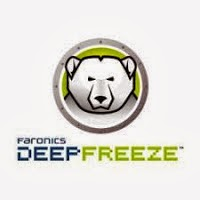 Download deep freeze 7 + serial key full version