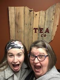 Ohio Tea Co. 2018