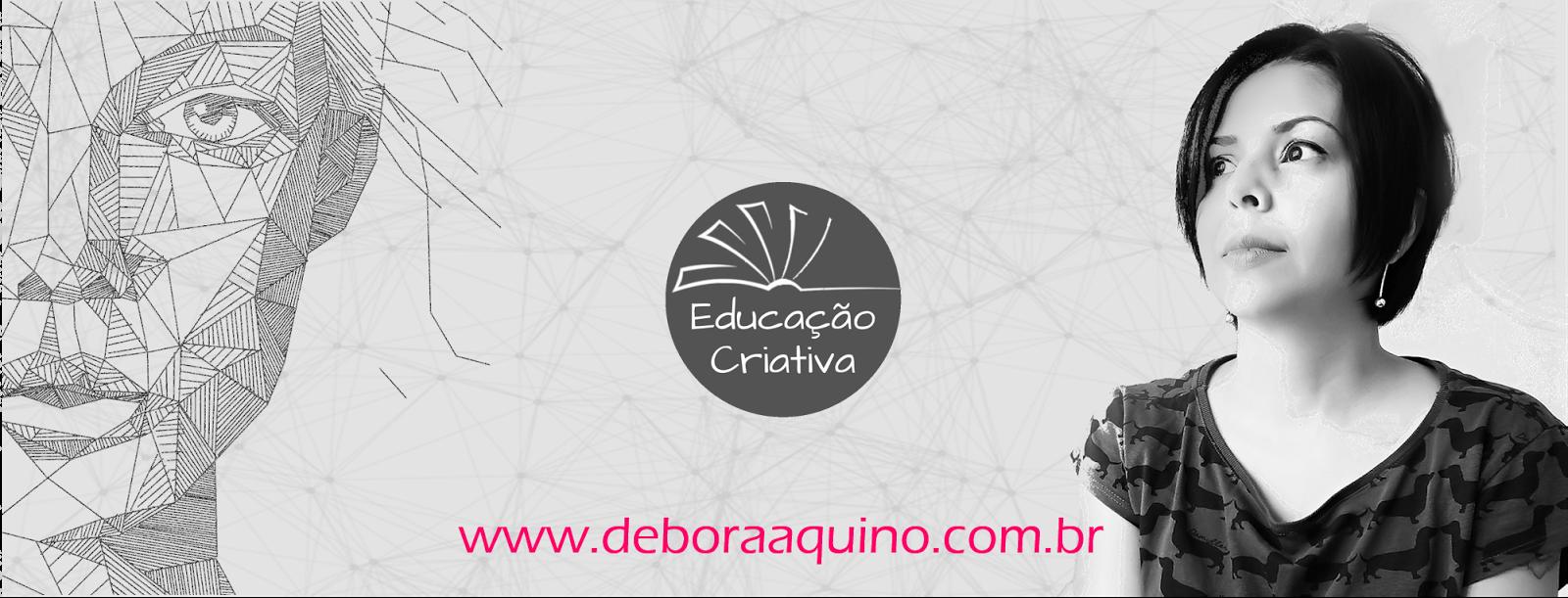 Educação Criativa