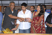 Aa Iddaru Movie Audio Release function Photos Gallery-thumbnail-4