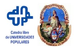 Cátedra Libre de Universidades Populares