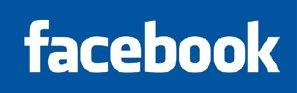 Visítanos en Facebook