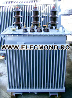 Transformator 160 kVA , transformator 160 kVA pret , transformatoare , oferta transformatoare, PRETURI TRANSFORMATOARE , PRET TRANSFORMATOR,