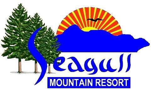 Seagull Mountain Resort Buda Room Rates
