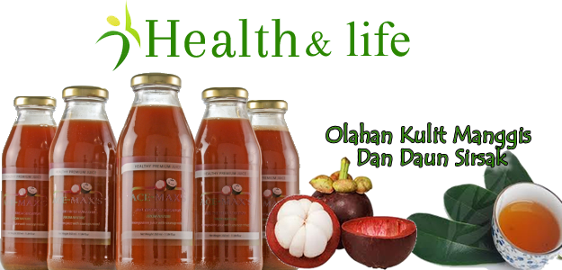 http://obatdiabetes.toko-gumilar.com/