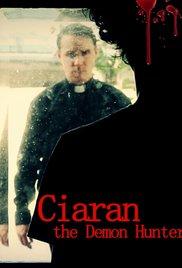 Watch Ciaran the Demon Hunter Online Free 2016 Putlocker