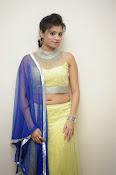 Priyanka glamorous photo shoot-thumbnail-1