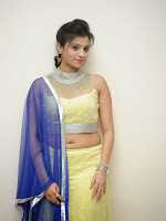 Priyanka Glamorous Photos at Adi Lekka Event-cover-photo