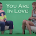 "Taylor y Jack Antonoff hablan de ""You Are In Love"" 