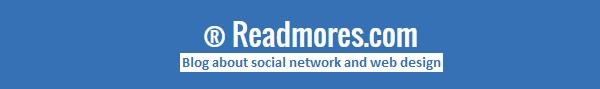 ® Readmores.com