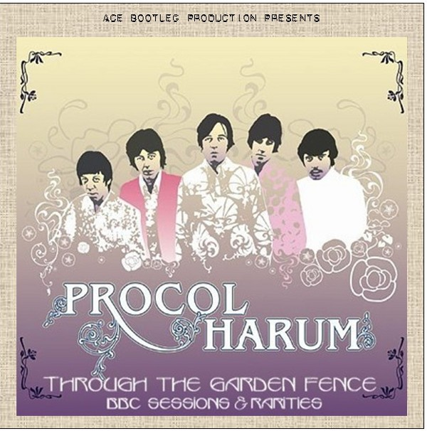 procol harum download blogspot