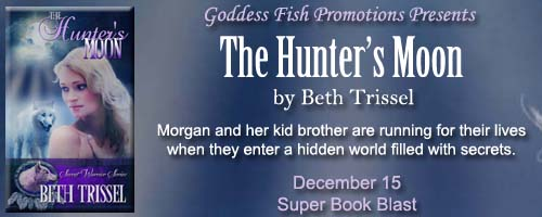 http://goddessfishpromotions.blogspot.co.uk/2015/11/book-blast-hunters-moon-by-beth-trissel.html