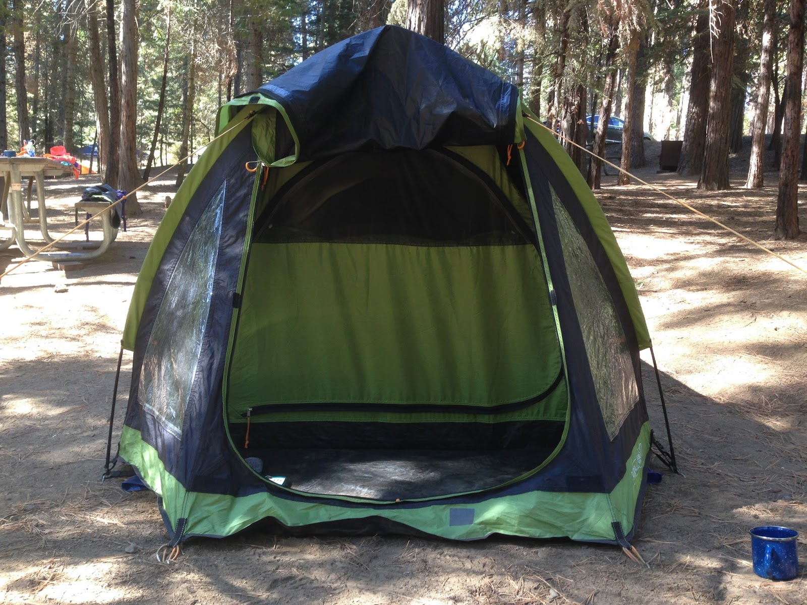 adventure tips u2013 two tents down