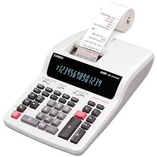 jual-kalkulator-printer-murah.jpg