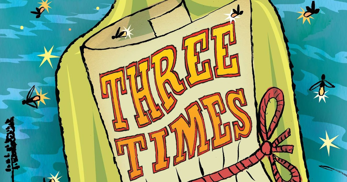 That blog belongs to emily brown review three times lucky by review three times lucky by sheila turnage fandeluxe Images