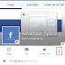 Cách tạo check in cho Fanpage Facebook