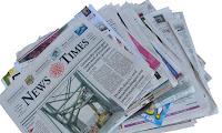 انتخابات الرئاسة المصرية تتصدر اهتمامات وسائل الإعلام العالمية