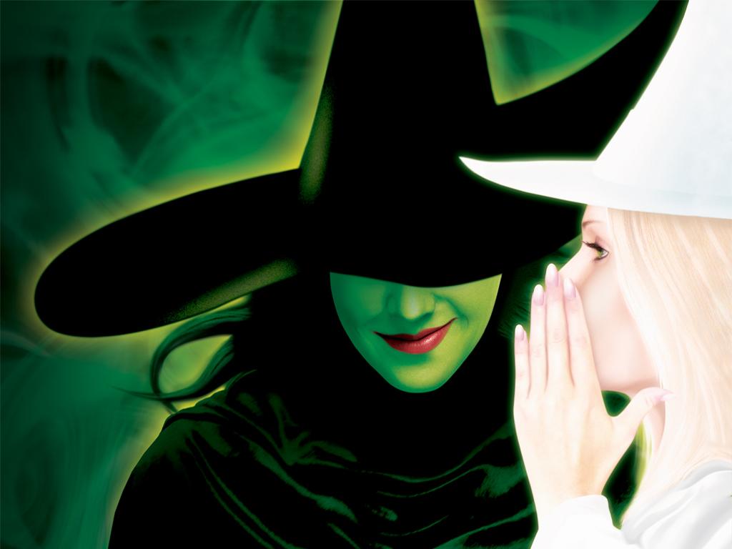 http://3.bp.blogspot.com/-8dd8mmzy-eI/TvMLPBiEcgI/AAAAAAAAAPY/iwhcQwOMIbA/s1600/Wicked-the-musical.jpg