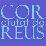 COR CIUTAT DE REUS
