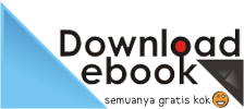 Download Buku Gratis