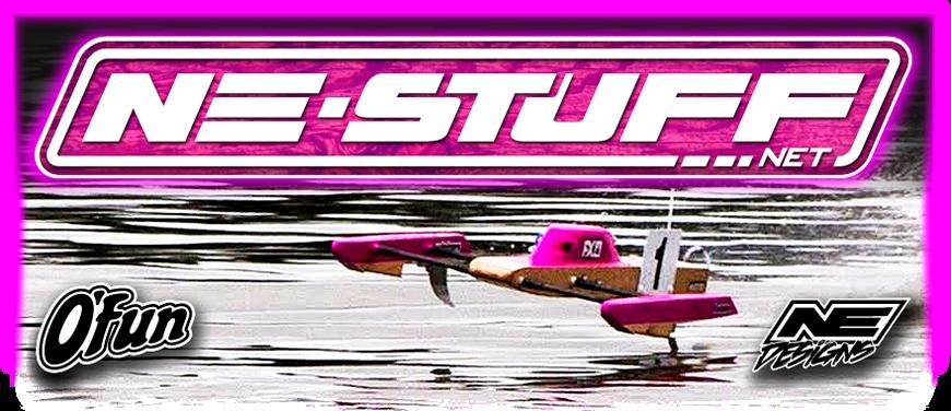 NE-Stuff