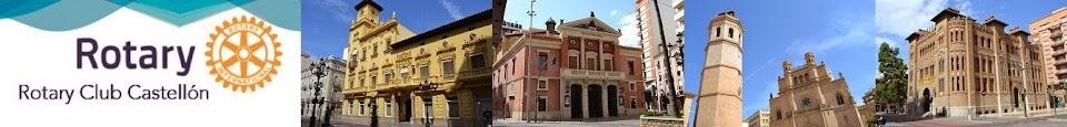 Rotary Club Castellón