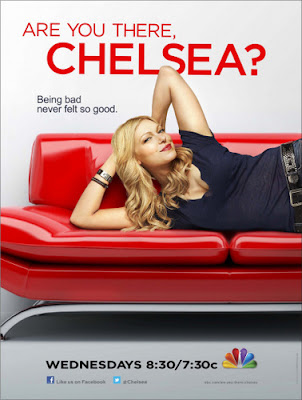 Watch Are You There, Chelsea? Season 1 Episode 9 Hollywood TV Show Online | Are You There, Chelsea? Season 1 Episode 9 Hollywood TV Show Poster