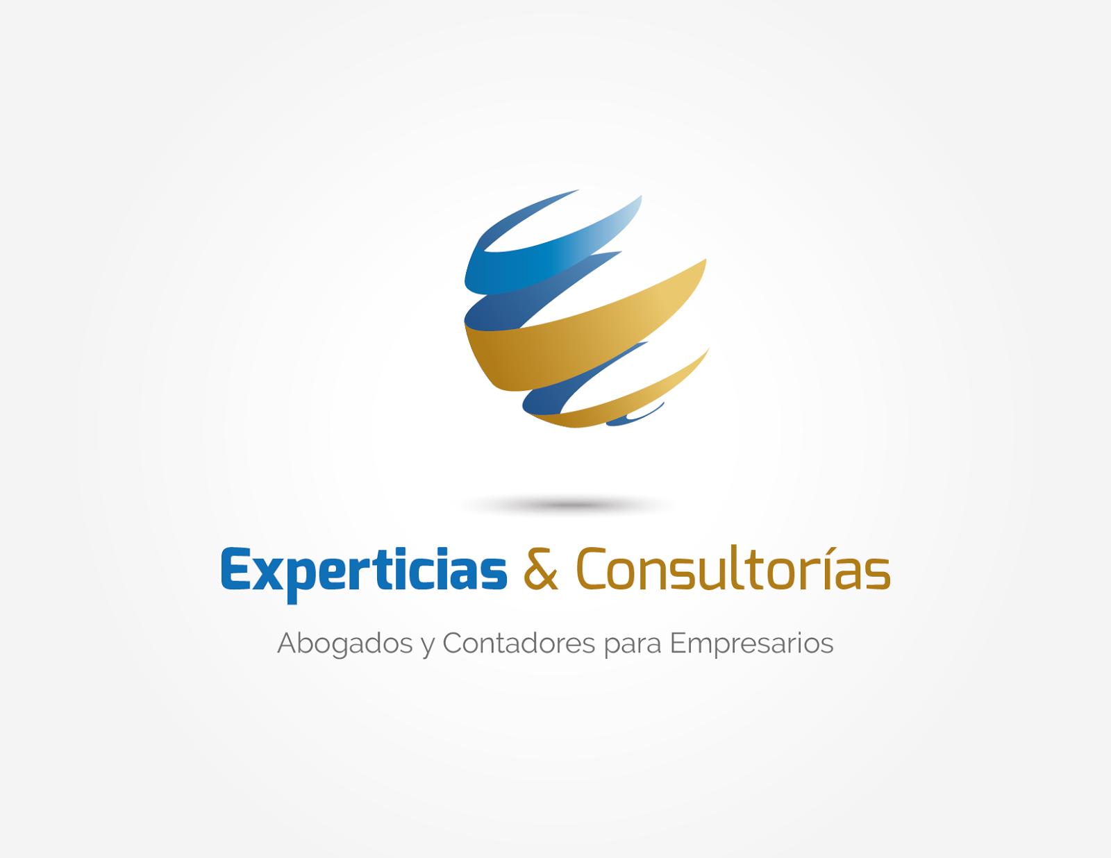 AUTOR: EXPERTICIAS & CONSULTORIAS