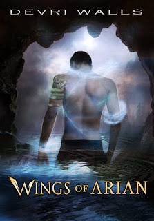 https://www.goodreads.com/book/show/13517384-wings-of-arian