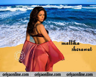 wallpapers mallika sherawat bikini - photo #37