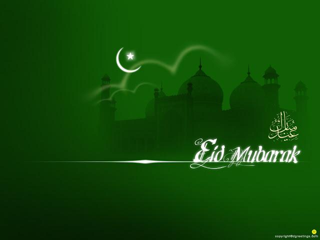 Eid ul fitr 2012 2013pictures wallpapers eid mubarak hd wallpapers eid mubarak eid greetings m4hsunfo