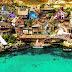 Το «χωριό του Ποπάι» στον πραγματικό κόσμο!