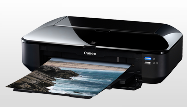 canon pixma iX6510 drives download