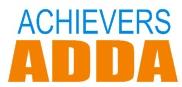 Achievers Adda