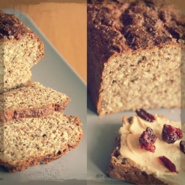 http://www.beautybutterflies.de/2014/07/low-carb-july-oopsie-bread-und.html