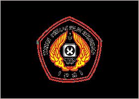 IPSI Logo Vector download free